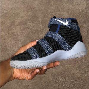 Nike Shoes - Kyries